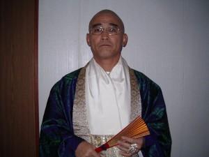 野田総理誕生を見て!